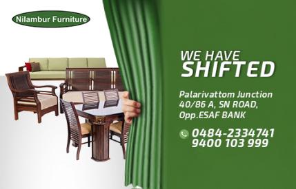 Groovy Nilambur Furniture Furniture Showroom At Cochin Machost Co Dining Chair Design Ideas Machostcouk